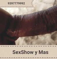Bi Sexcouple - escort in San Juan, Puerto Rico