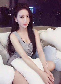 Bianca - escort in Beijing Photo 3 of 3