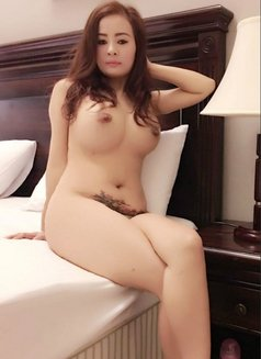 I AM STEFFY ALONE IN MUSCAT - escort in Muscat Photo 10 of 17