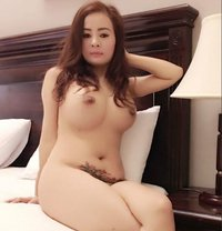 I AM LINDA NEW TO MUSCAT - escort in Muscat Photo 10 of 17