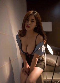 Big boobs big ass girl Monica - escort in Beijing Photo 6 of 6