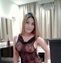 big boobs girl in Muscat - escort in Muscat Photo 1 of 5