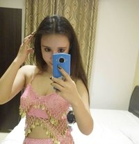 Big Boobs Hot Girl Cherry - escort in Al Manama