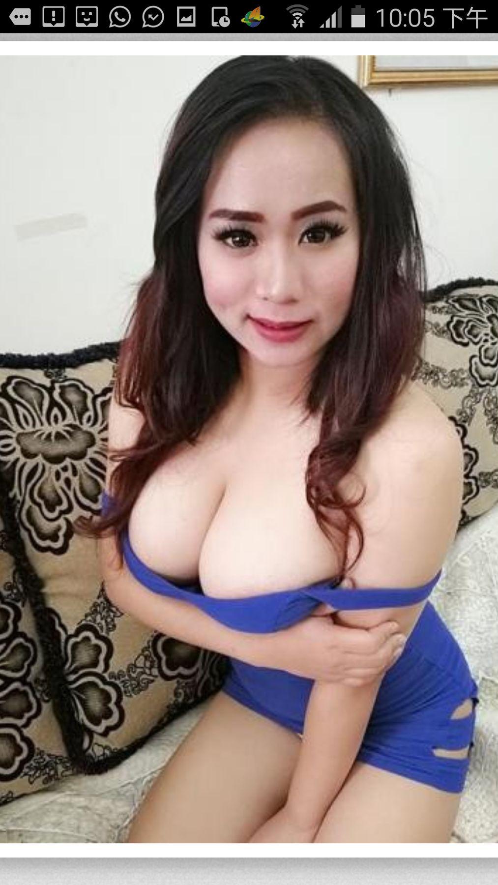 Nude milf long nipples big labia