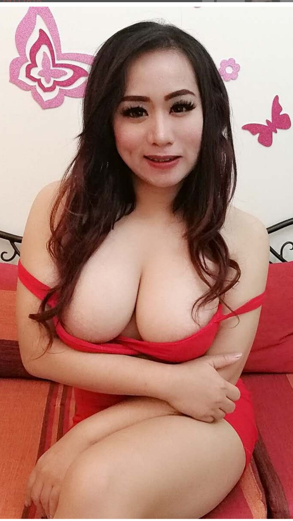 huge boobs thailand escort agency