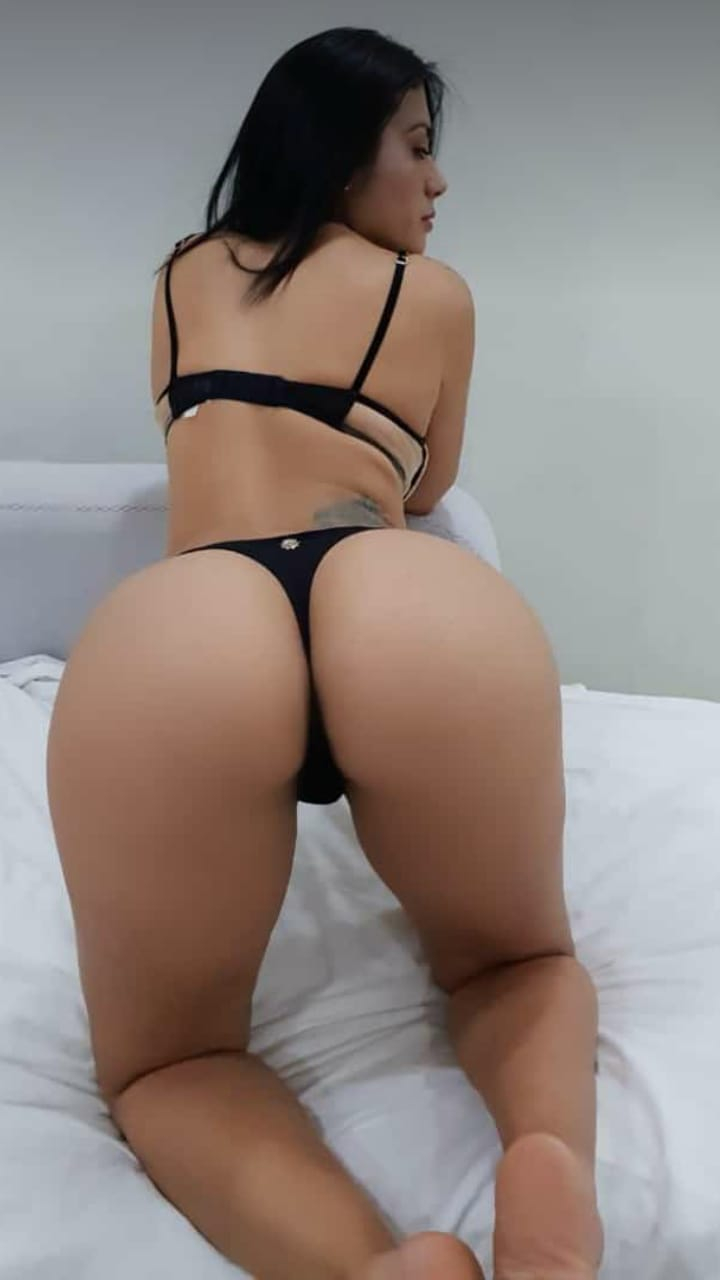 can domination porn stars tube commit error