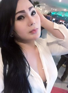 CHUBBY PRETTY WOMAN - escort in Johor Bahru Photo 25 of 30