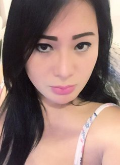 CHUBBY PRETTY WOMAN - escort in Johor Bahru Photo 26 of 30