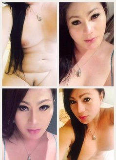 CHUBBY PRETTY WOMAN - escort in Johor Bahru Photo 22 of 30