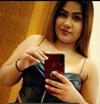 Bindiya Busty Girl - escort in Dubai