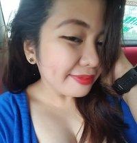 Bj Queen of Ur Life - escort in Manila