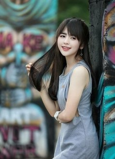 BkkEscorts4You - escort agency in Bangkok Photo 4 of 14