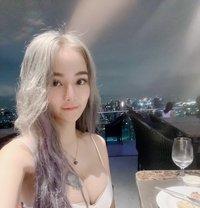 BkkEscorts4You - escort agency in Bangkok Photo 1 of 14