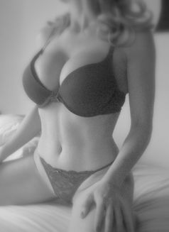 anu massage malmo escorts