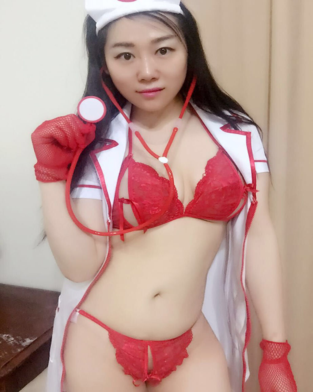 asian escort review love