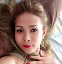 Bobby - escort in Bangkok