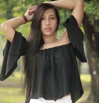 Bonita - escort in Makati City