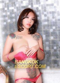 Bonnie - escort in Bangkok Photo 8 of 24
