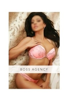 Boss Agency - escort agency in Manchester Photo 1 of 1