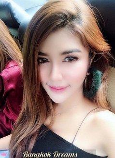 Brandi A-Level - escort in Bangkok Photo 19 of 21