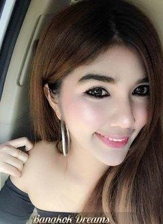 Brandi A-Level - escort in Bangkok Photo 21 of 21