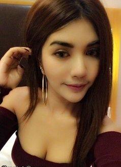 Brandi A-Level - escort in Bangkok Photo 12 of 21