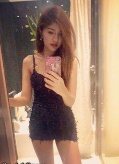 Brandi A-Level - escort in Bangkok Photo 2 of 21