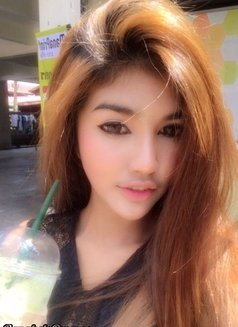 Brandi A-Level - escort in Bangkok Photo 6 of 21