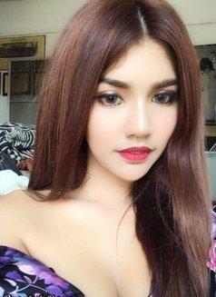 Brandi A-Level - escort in Bangkok Photo 7 of 21