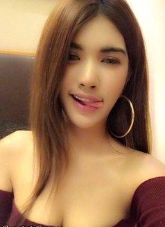 Brandi A-Level - escort in Bangkok Photo 8 of 21