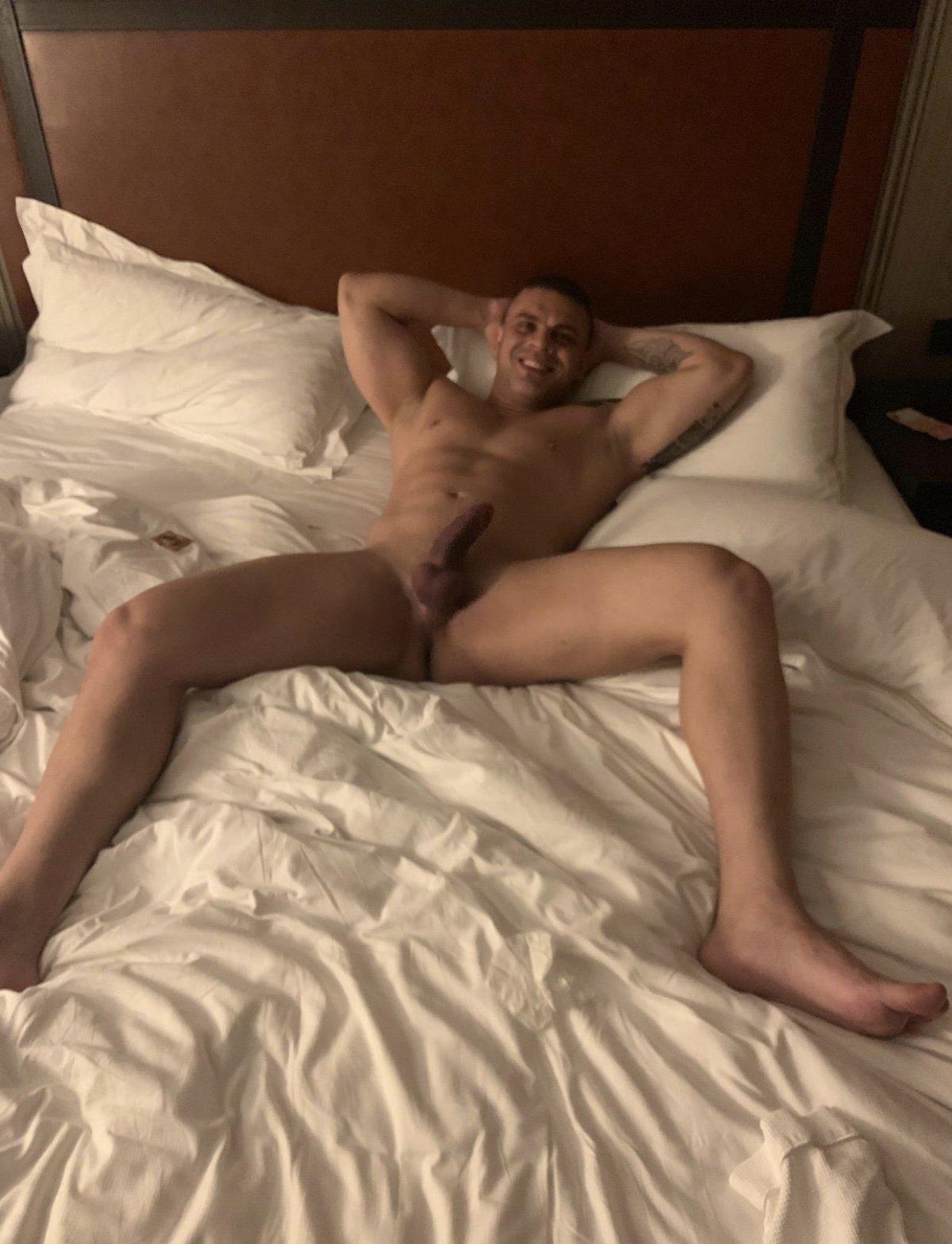 Latin and black porn
