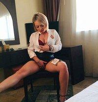 Brenda All Natural Breasts Milf Teacher - escort in Dubai Photo 2 of 9