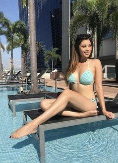Brenna - escort in Dubai Photo 5 of 5