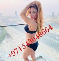 Bria Gfe - escort in Dubai