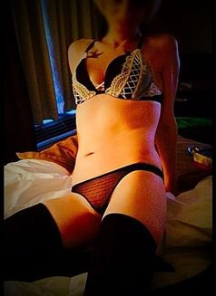 Britbritmccoy - escort in Grande Prairie Photo 21 of 22