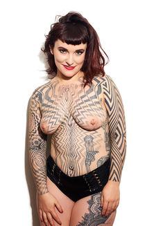 British Tattooed Miss Tallula Kinky Gfe - escort in Melbourne Photo 5 of 5