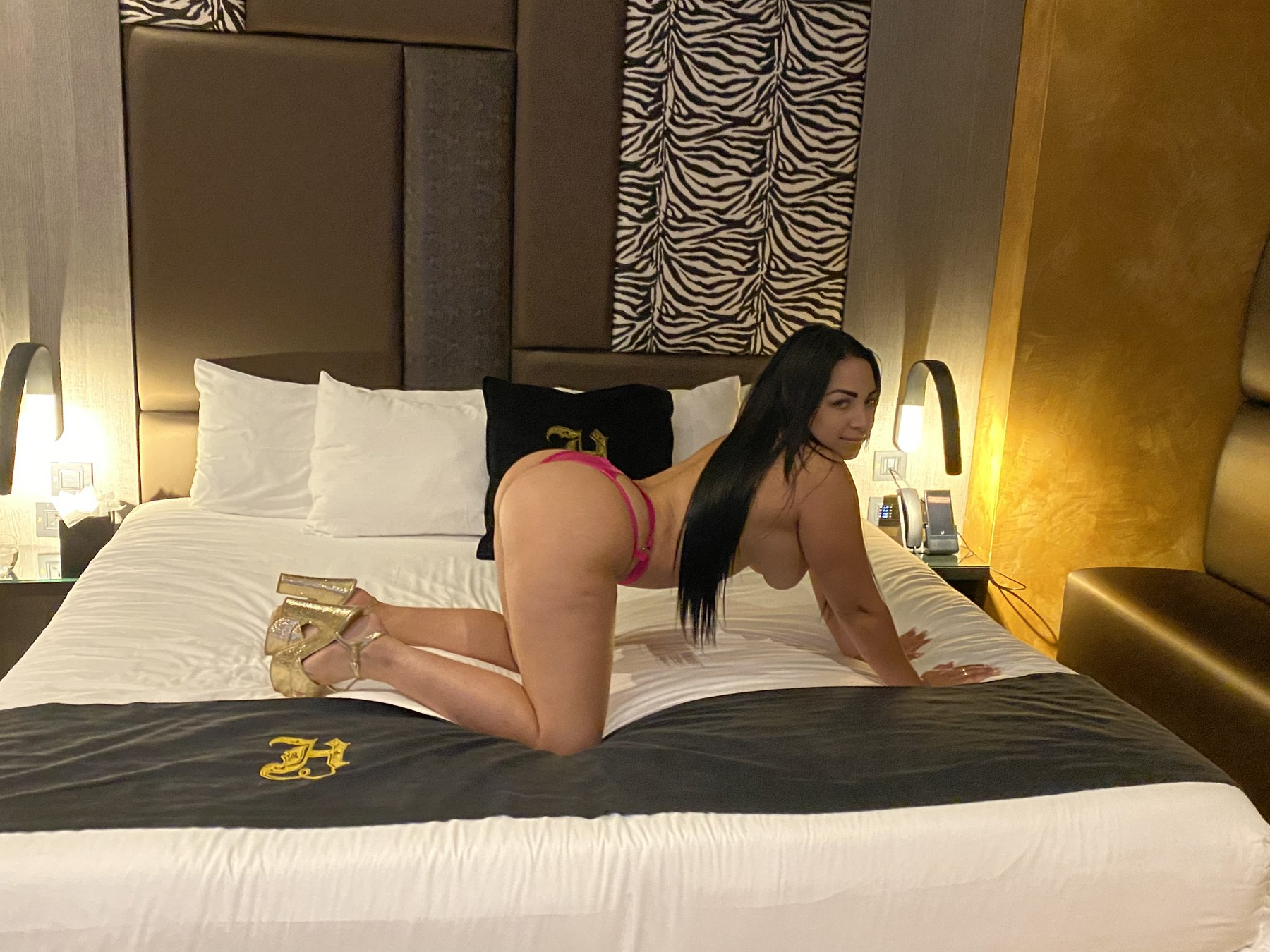 Erotic massage winchester, winchester