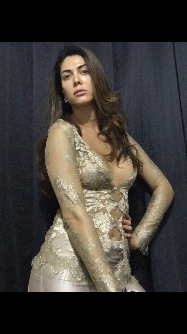 Meet Singles Sao Paulo