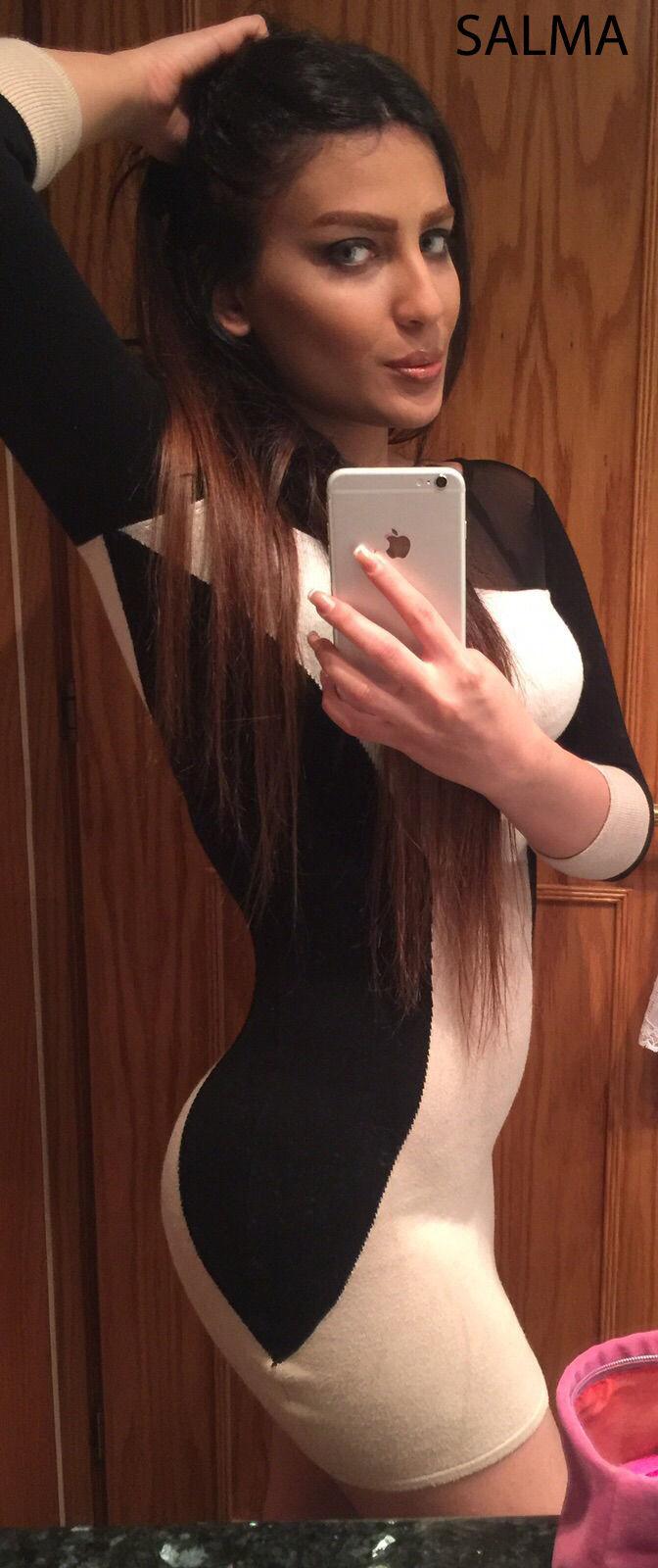 persian girl escort fantasy massage
