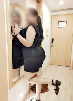 Bubbly Candy Tamil escort - escort in Chennai Photo 5 of 6