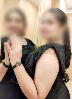 Bubblycandy Tamil Independent - escort in Chennai Photo 3 of 4