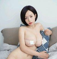 Busty Japanese Amuro Independent - escort in Hong Kong
