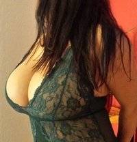 【Busty BBW】Kiev Independent Escort ⇏ - escort in Kiev