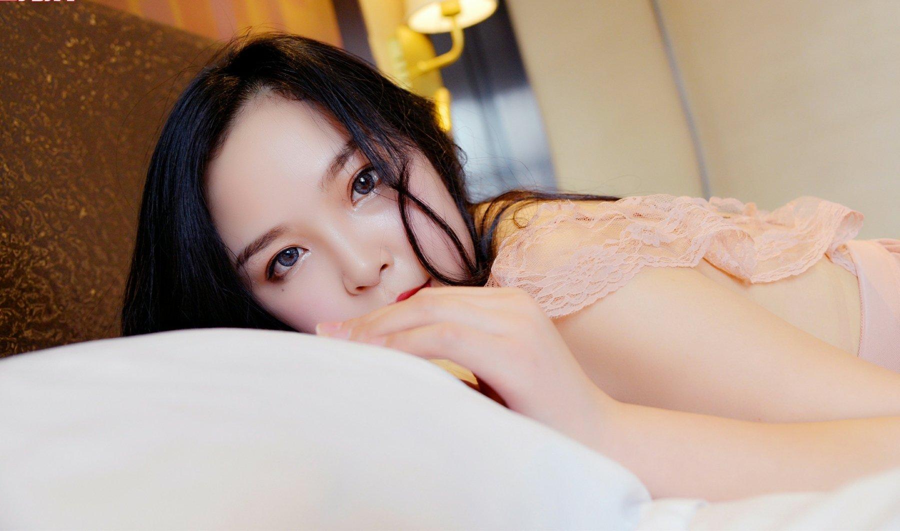 Something is. korean erotic massage dubai