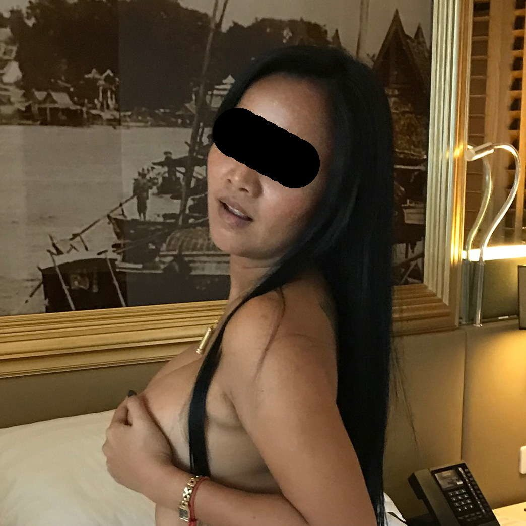 thai massage ringsted find sex partner