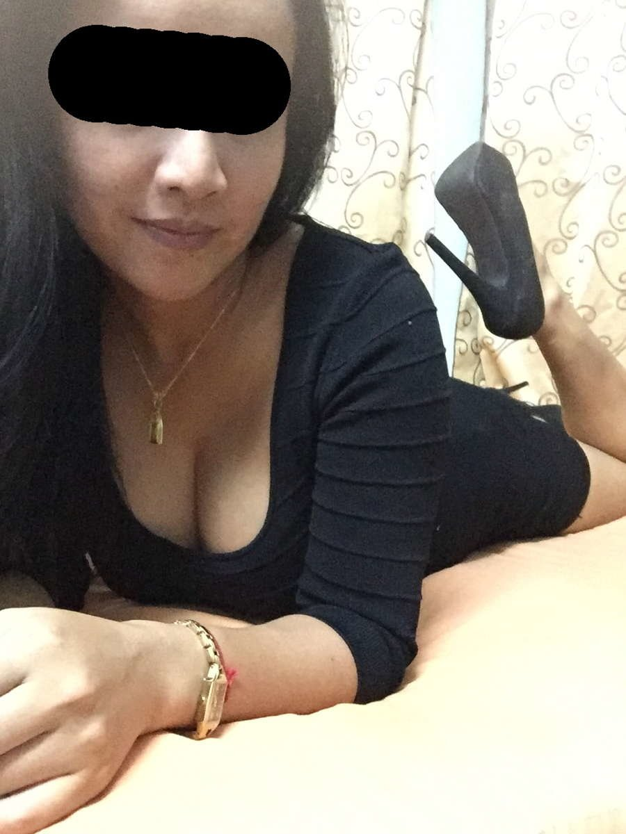 malay thai busty escort