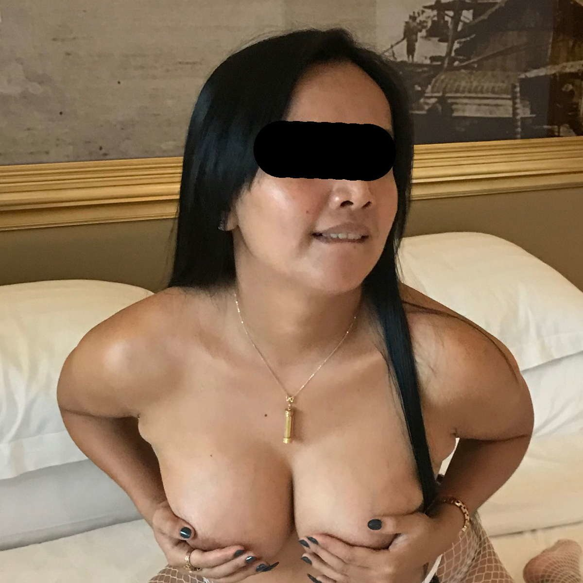 masturbation female escorts in bangkok