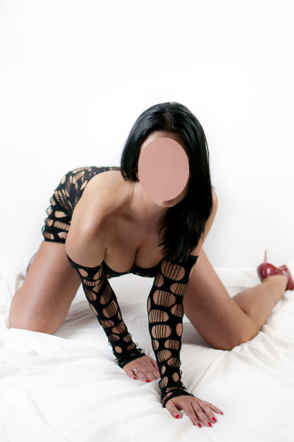 escort essen swingerklub butterfly