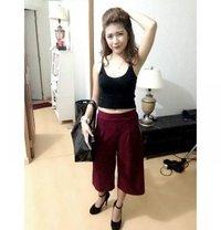 Cailey - escort in Makati City
