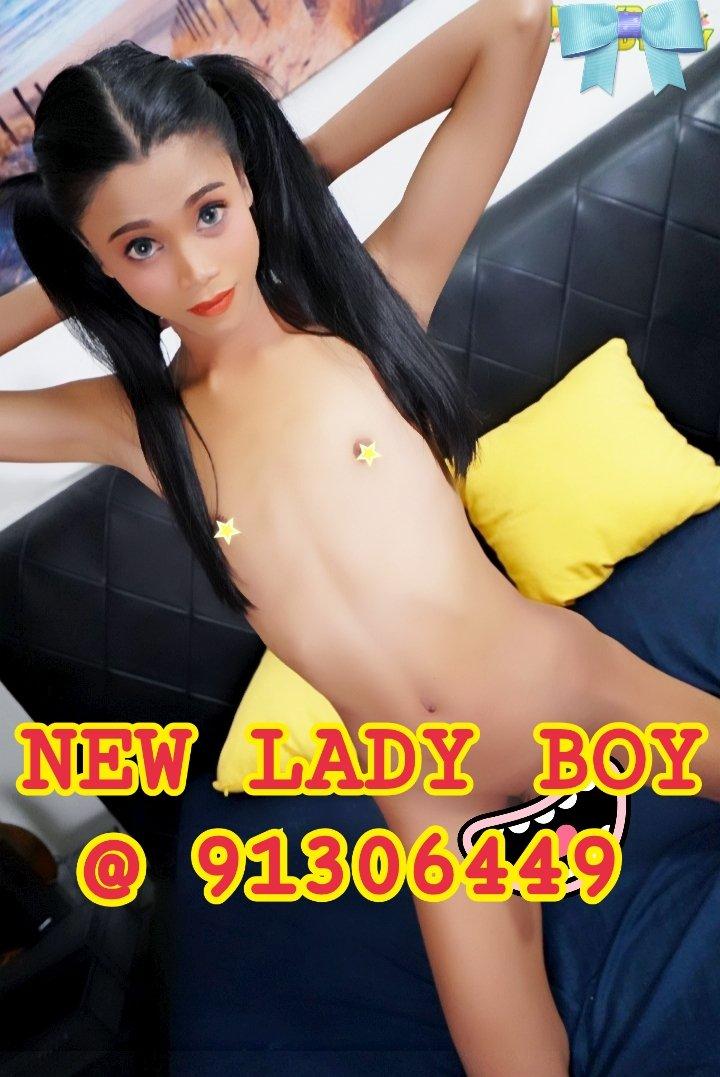 Tailand szex masszázs